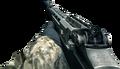 M14 Silencer View MW