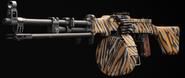RPD Bengal Gunsmith BOCW