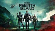 RebirthIsland Promo WZ