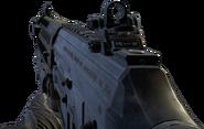 SWAT-556 Grenade Launcher BOII