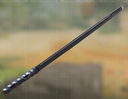 Shadow Blade model CoDMobile