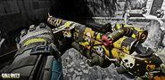 Trencher Newsletter QR-M5TR Promo 1