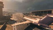VerdanskAirport Runway West Verdansk84 WZ