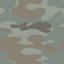 Weapon camo bush dweller.png