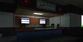 Airportscreen9