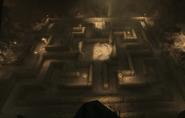 Buried labirynt 5