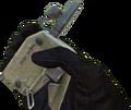 C4 Detonator BO