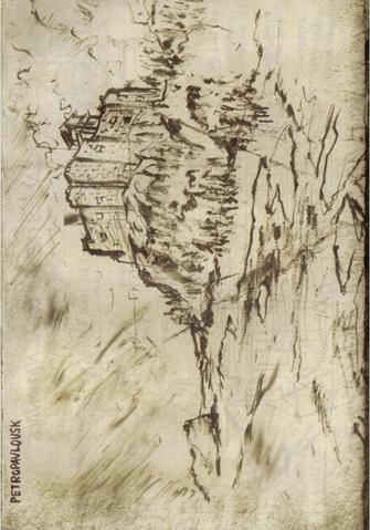 Dzienniksoapa52.png