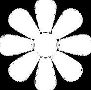 Flower Emblem BO3