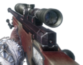 L96A1 BO red
