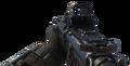 M27 EOTech BOII