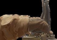 M60E4 Reloading MWR