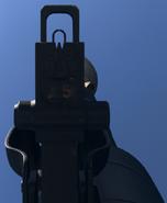 RPG-7 Aiming MW2019