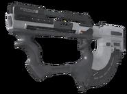 Ripper model CoDG