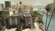 River Oasis MW3