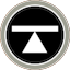 Stability Gun Perk Icon IW.png