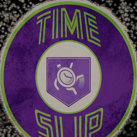 Timeslip Logo BO4.png