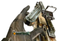 120px-PDW-57 MMS Reload BO2