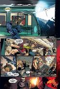 BO3 Prequel Comic Page