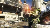 Call of Duty Infinite Warfare Multiplayer Screenshot 1
