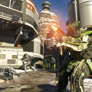 Call of Duty Infinite Warfare Multiplayer Screenshot 1.jpg