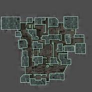 District minimap CoD4