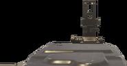 M60E4 ADS MWR