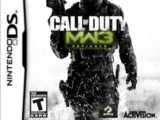 Call of Duty: Modern Warfare 3: Defiance