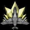 Rank Prestige 12 BO