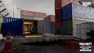 Shipment Promo4 CODM