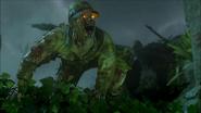 Zombie Zetsubou BO3