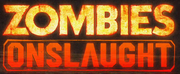 ZombiesOnslaught Logo BOCW.png