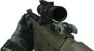 ACR 6.8 ACOG Scope MW3