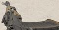 AN-94 Inspect 2 BO4