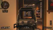 Call of Duty Black Ops 4 Под ЭМИ