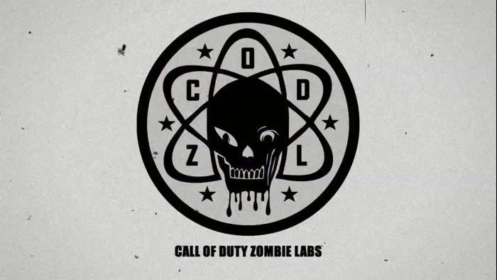 Zombie Labs