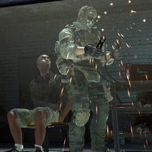 Ghost tortorujący człowieka Rojasa.png