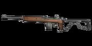 Karabin M1A1