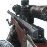 L96A1 Red BO.png