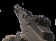 M14 Reloading MWR