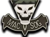 MACV-SOG