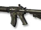 Commando (arme)