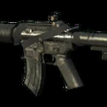 Menu mp weapons commando.png
