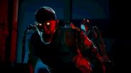 Oz zombified AW