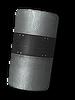Riot Shield menu icon MW2