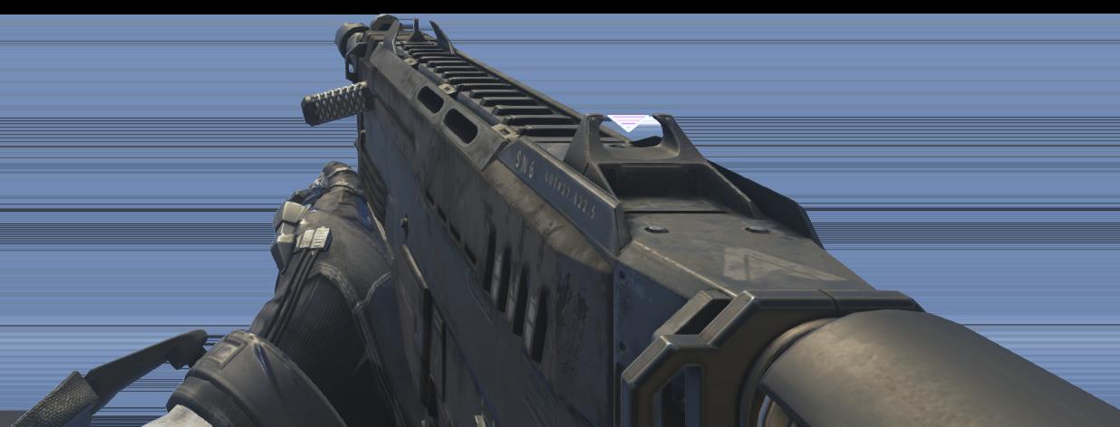 SN6/Variants