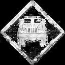 Transport Ognisko zarazy ikona hud bocw.png