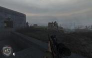 Battle For Hill 400 spot1