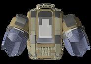 Bo4-thrustpack