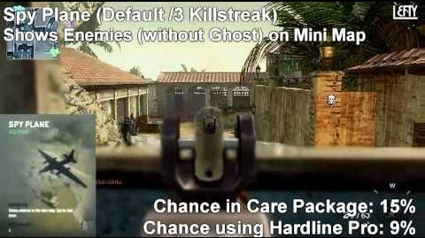 Call of Duty® Black Ops - Care Package Guide (Part One)
